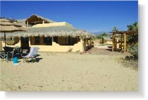 casa-de-la-playa1