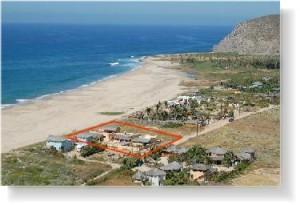 casa-de-la-playa2
