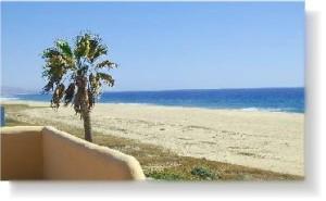 casa-de-la-playa4