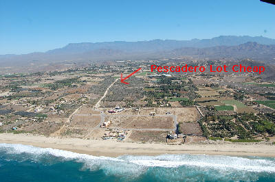 pescadero-lots-for-sale1