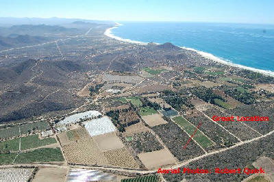 pescadero-lots-for-sale2