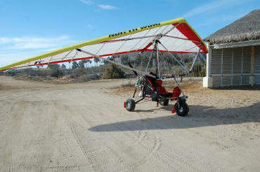 ultralight-for-sale5