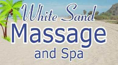 white-sands-massage