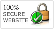 secure-website