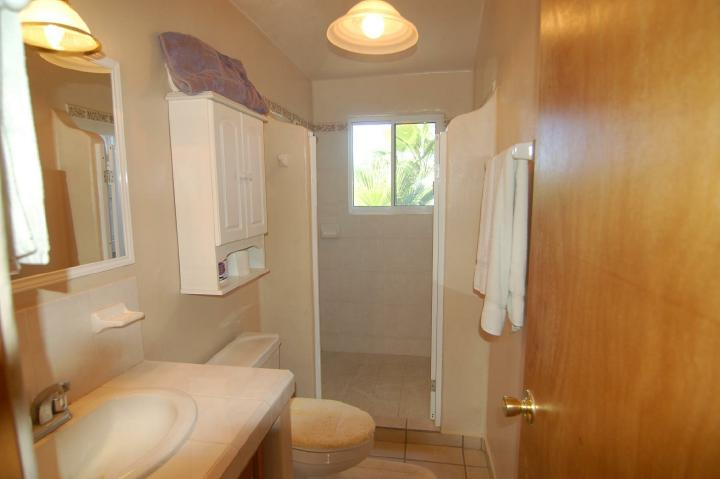 Bathroom2-720