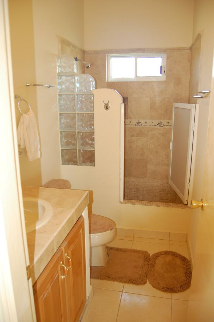 Bathroom720
