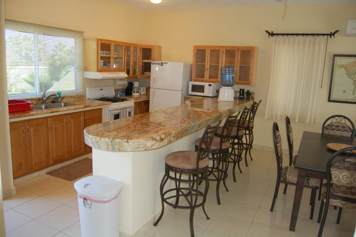 Villa2Kitchen